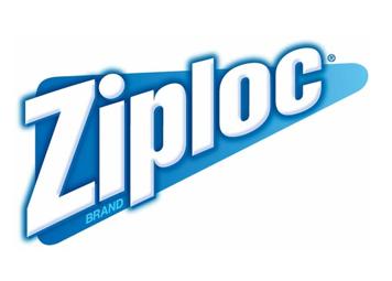 Ziploc.png