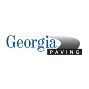 Georgia Paving