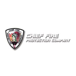 Atlanta Fire Protection Services