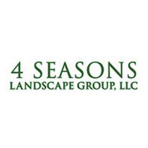 4 Seasons Landscaping