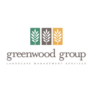 Greenwood Group Landscaping