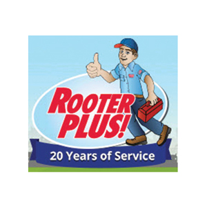 Rooter Plus