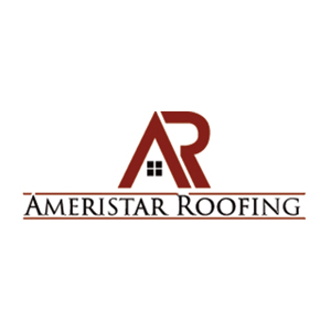 Ameristar Roofing