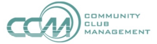 Community Club Management Atlanta Property Management