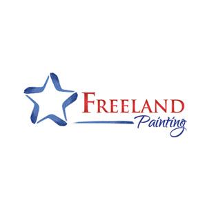 freeland-painting.jpg
