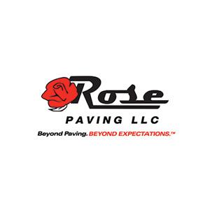 rose-paving.jpg