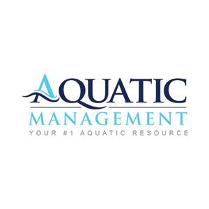 aquatic-management.jpg