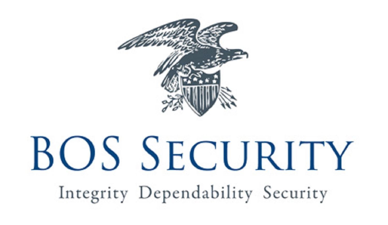 bos logo large.jpg
