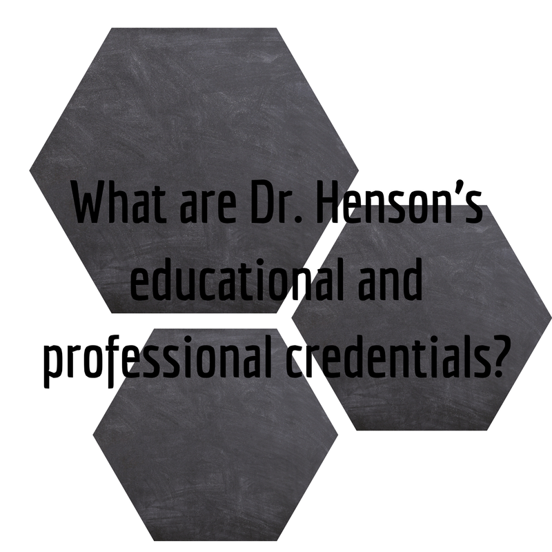 What are Dr. Henson's educational and professional credentials_ (1).png