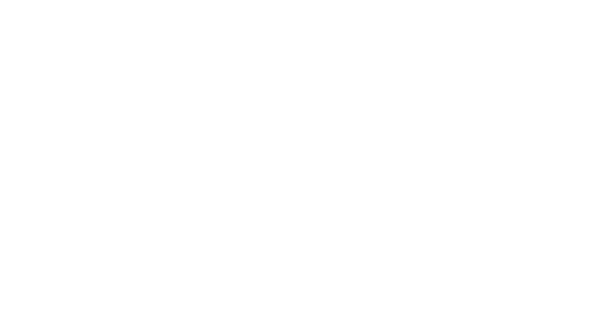 FAQs (3).png
