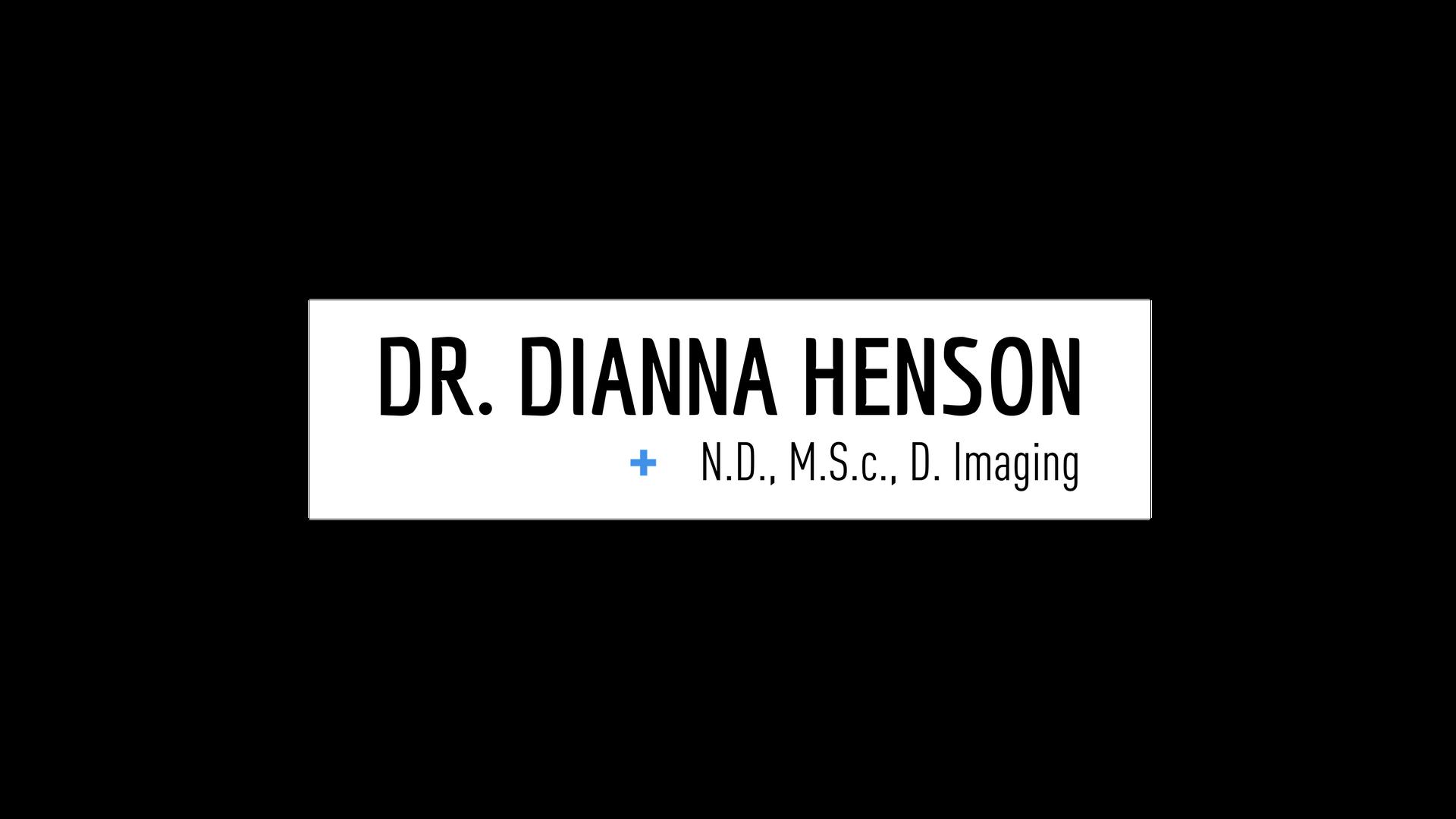 Copy of DR. DIANNA HENSON,N.N., (5).png