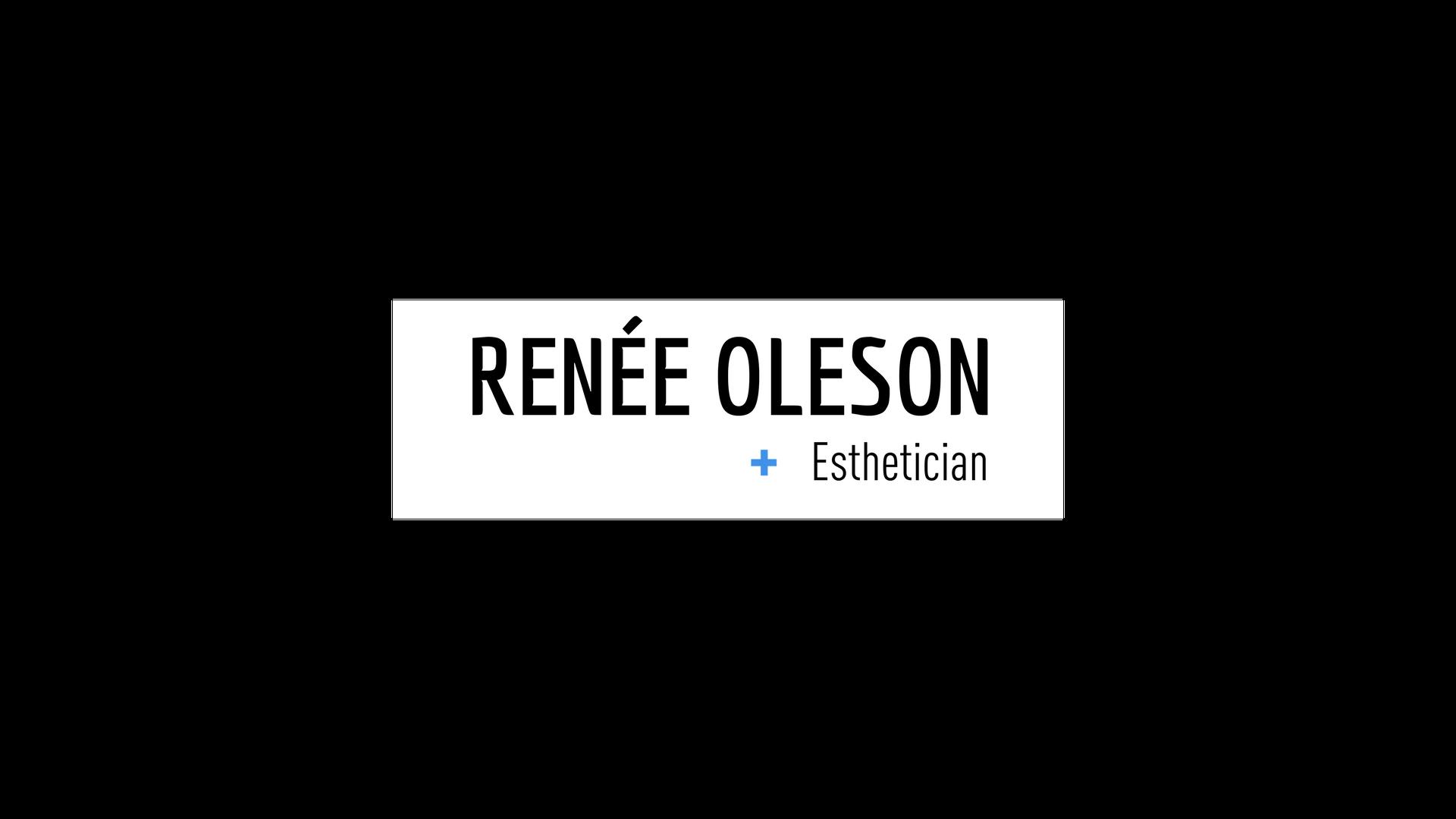 RENEE OLESON BANNER (1).png