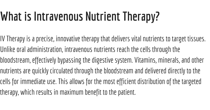 IV Therapy Benefits (1).jpg