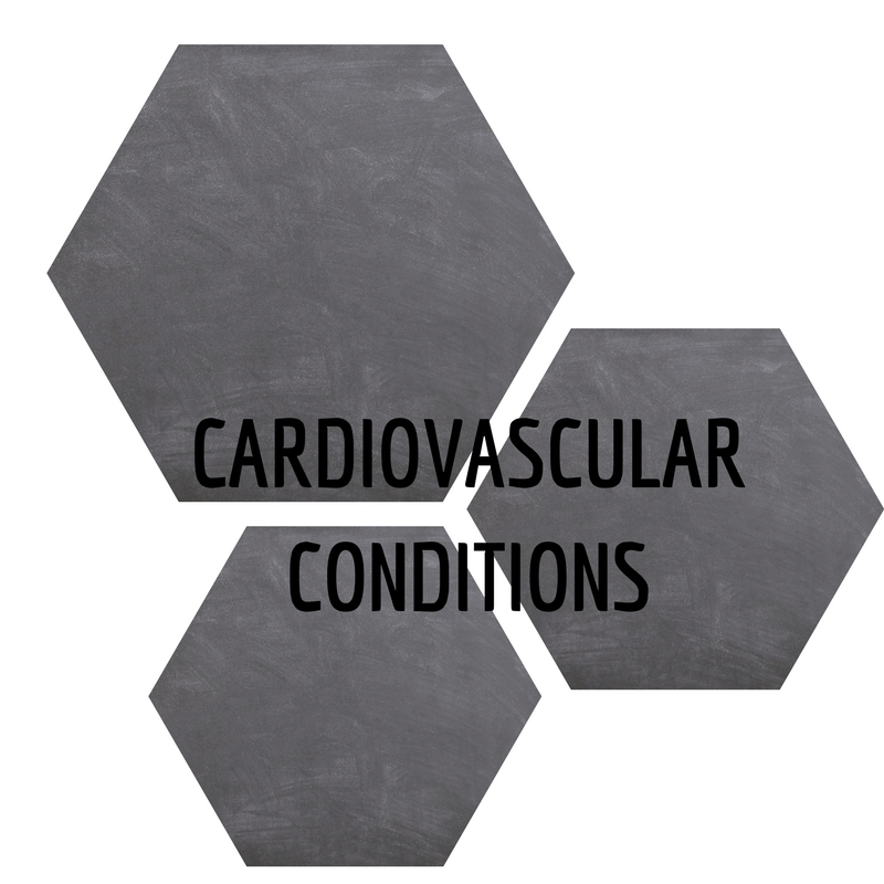 Conditions Treated Cardiovascular Conditions.jpg