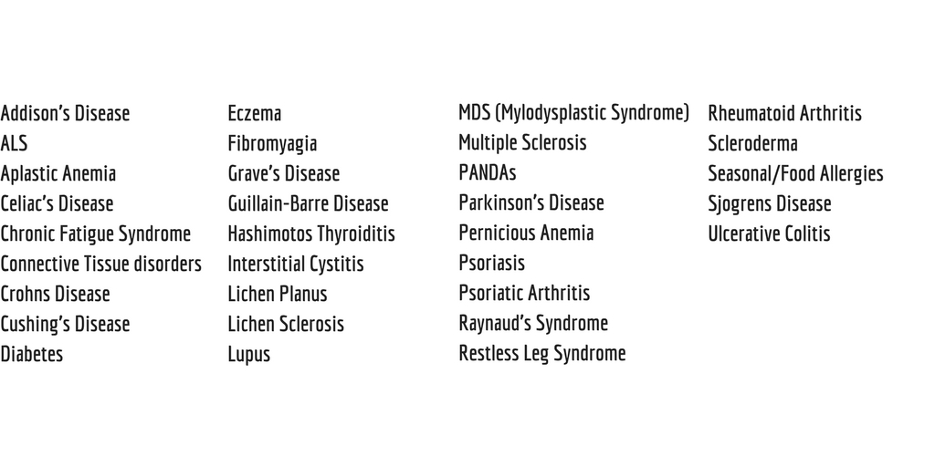 Integrative Cancer Care (2).jpg