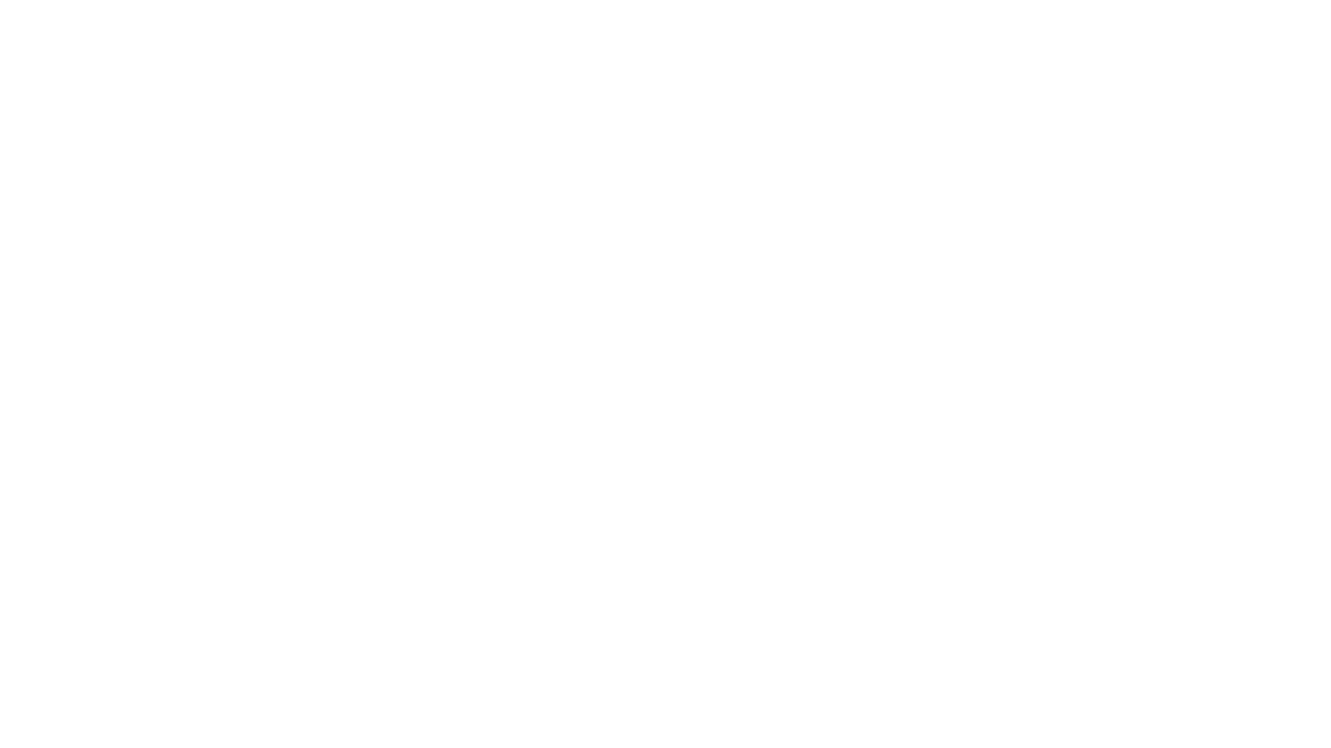 CONDITIONS WE TREAT.png