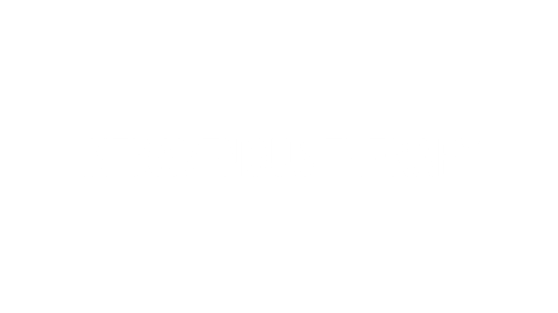 IV THERAPY INTRO.png