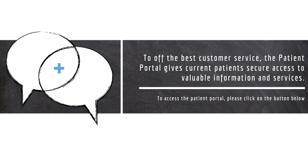 Patient Portal Blurp (3).png