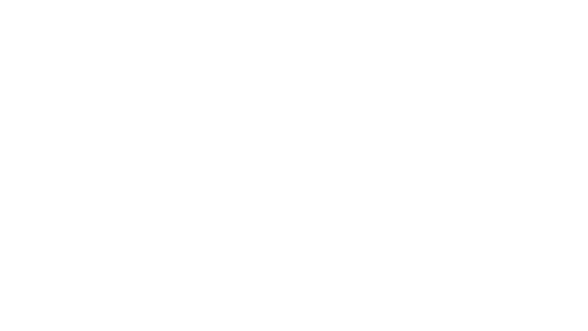 EVENTS INTRO (1).png