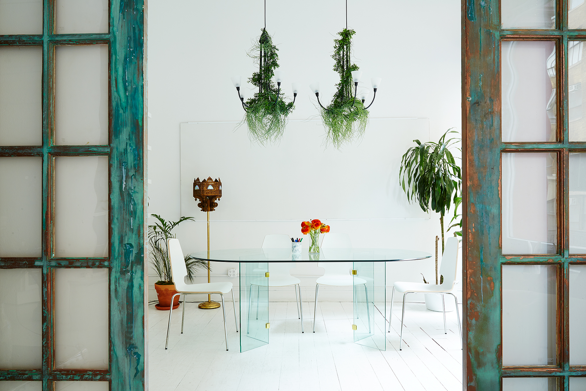 Sakara Life   Your body is a temple. Your office can be too.