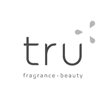 tru fragrance.jpg