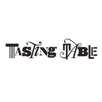 tasting table.jpg