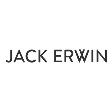 jack erwin.jpg