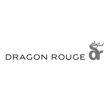 dragon rouge.jpg