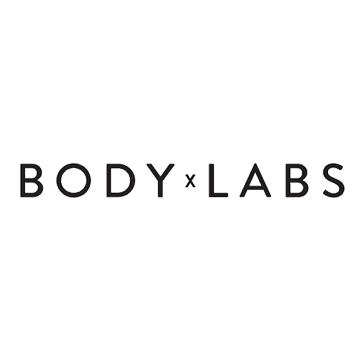 body labs.jpg