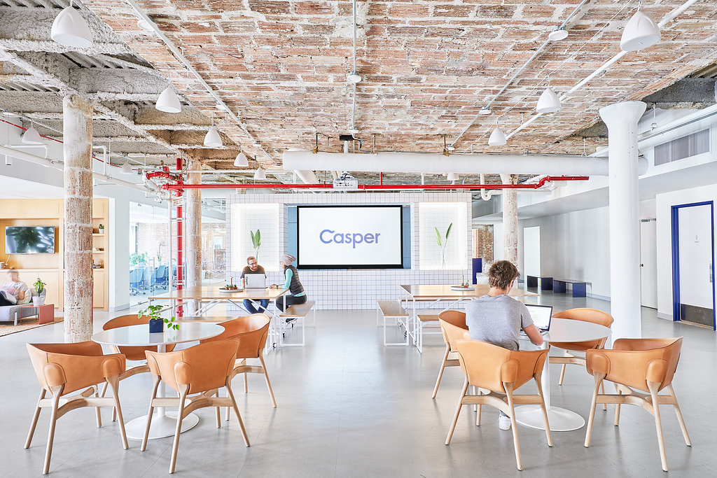 Casper-3-10.jpg