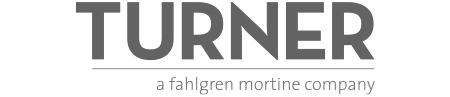 logo-header.jpg