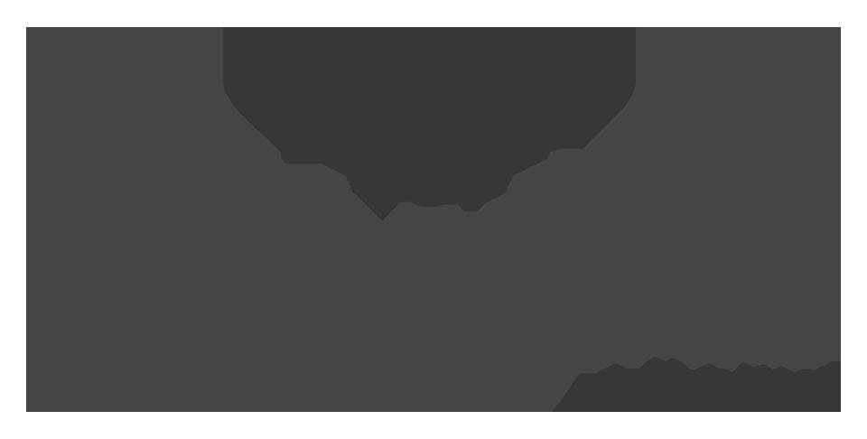 bombas_logo copy.png