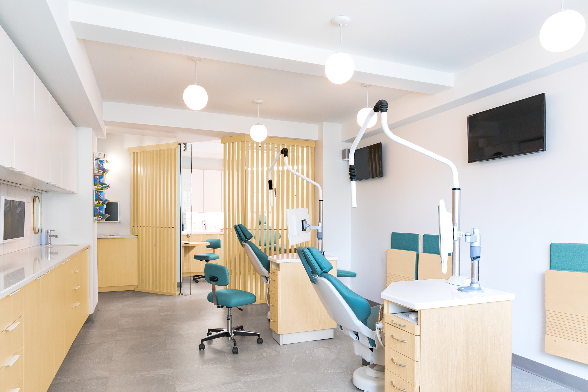 Royal Orthodontics