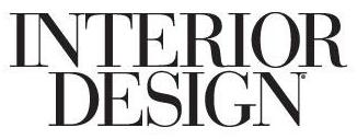 interiordesignlogo.jpg