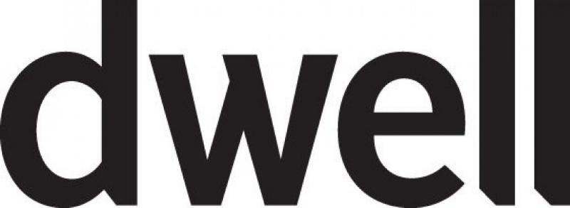 dwell logo.jpeg