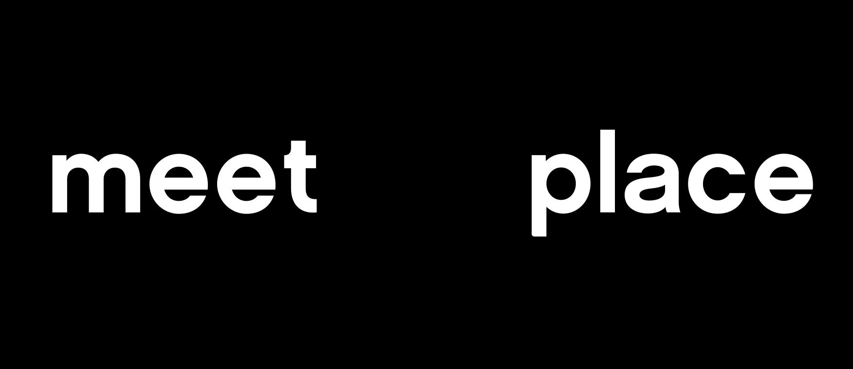 mip_logo.png