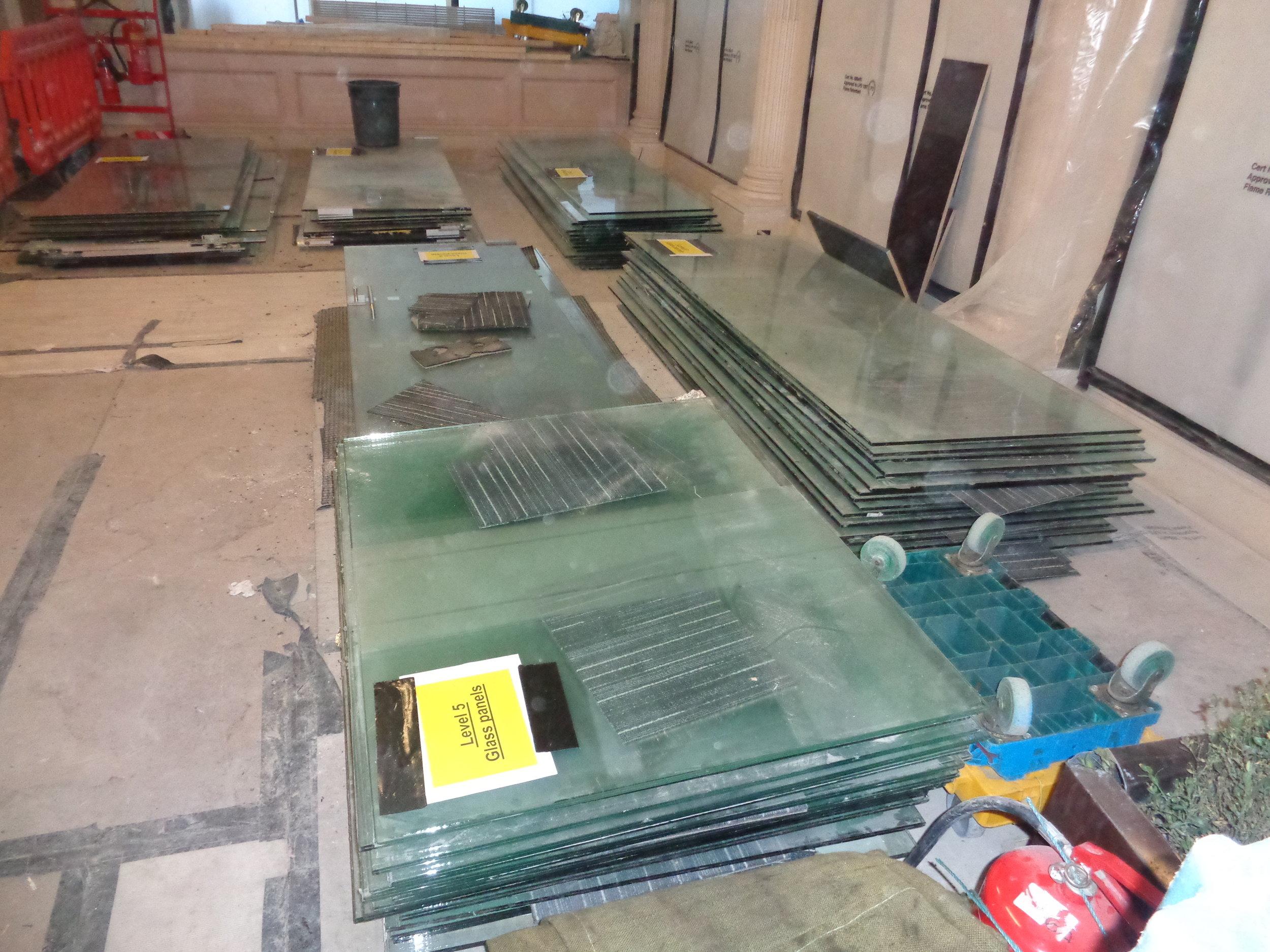 Glass Panels 001.JPG