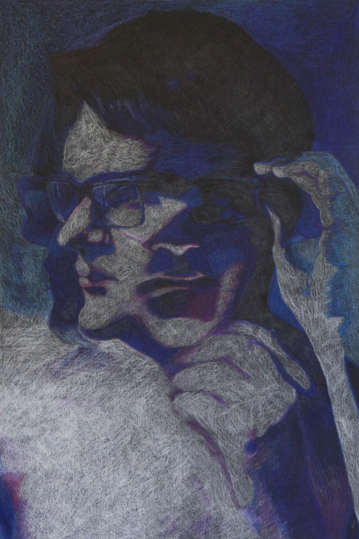 Parallel Portrait