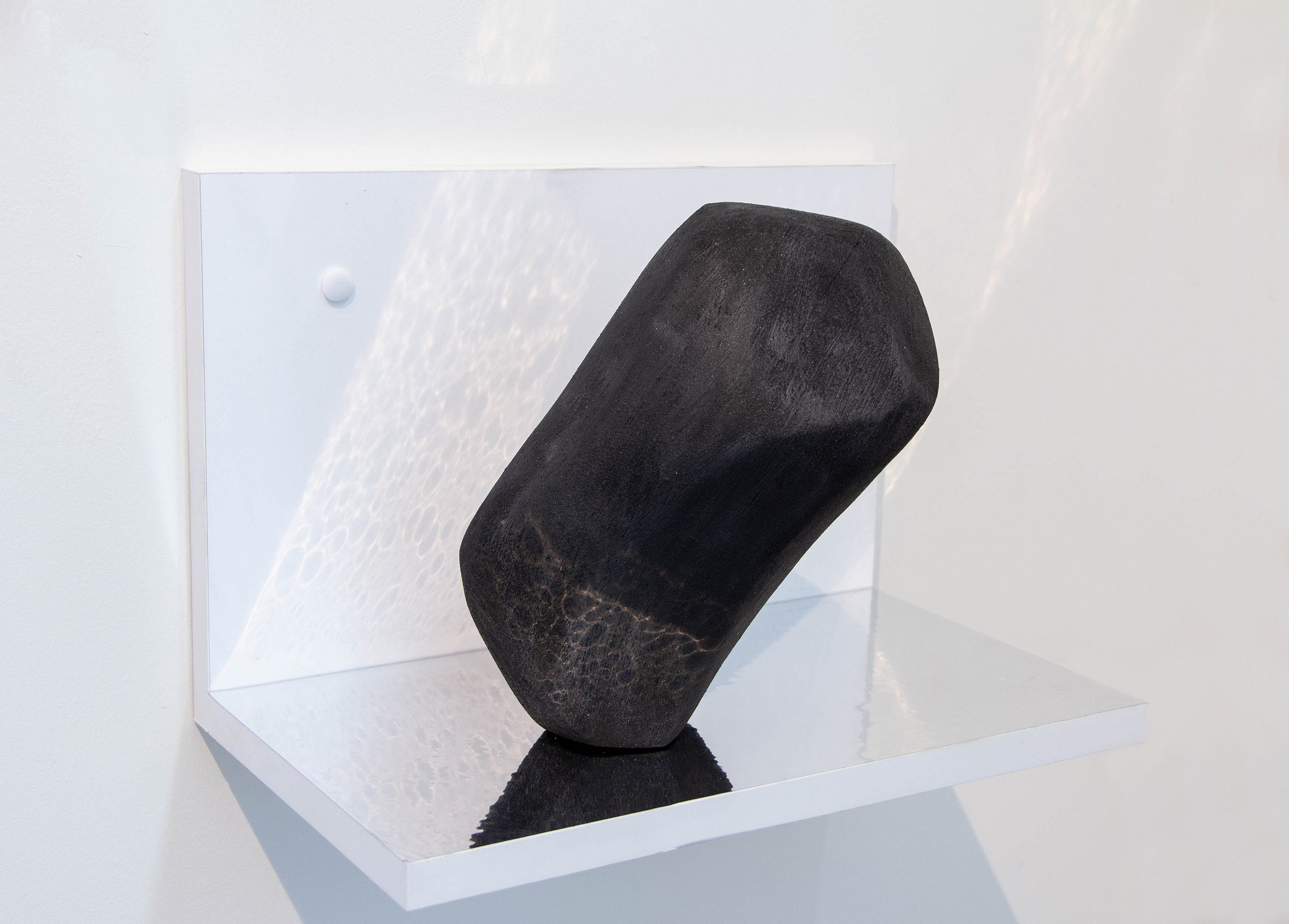 sculpture_SpaceObjectwithShelf.jpg