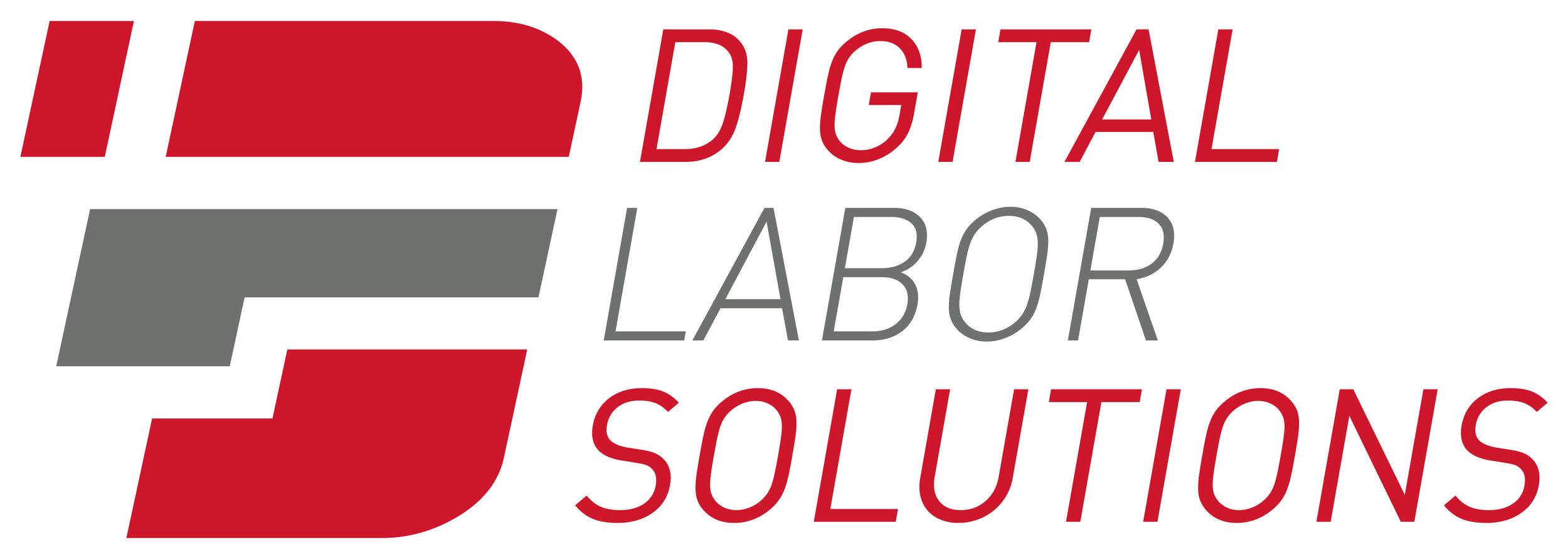 digital-labor-solutions-logo-new-01.jpg