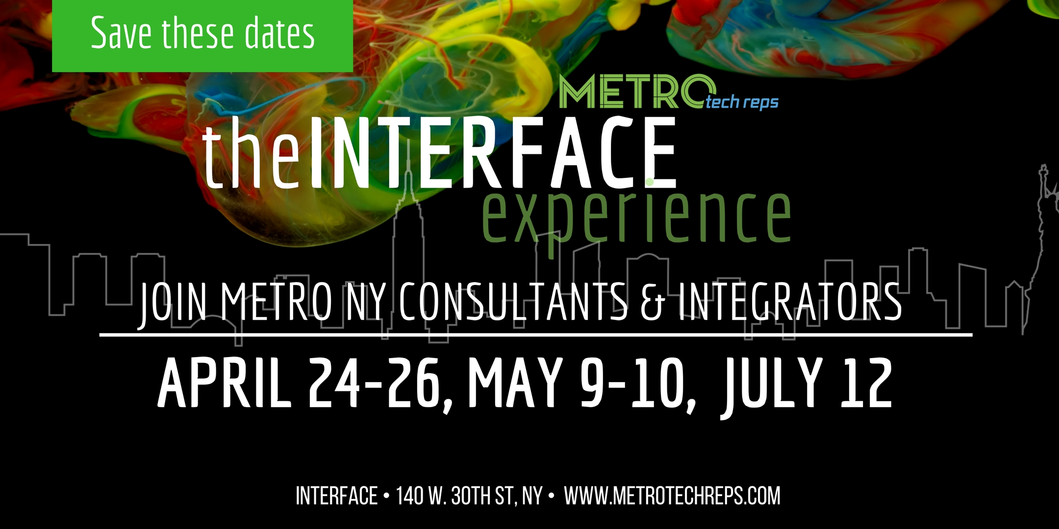theINTERFACE experience Save the Date.jpg