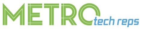 MetroTechReps_Logo_300dpi.jpeg