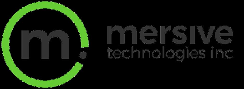 mersive_logo_mdot_horiz_RGB.png