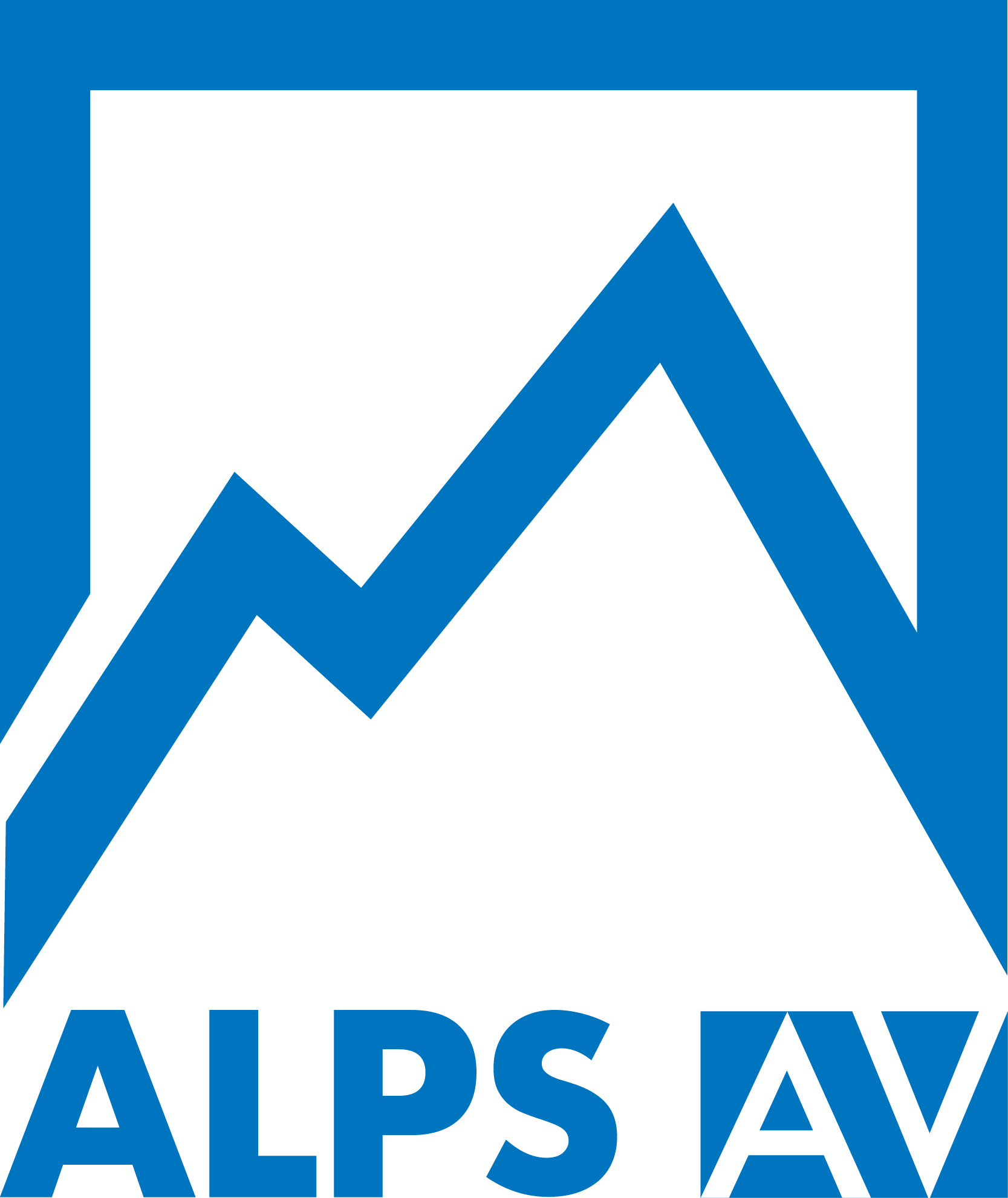Alps Logo no background.png