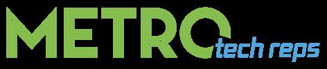 MetroTechReps_Logo_300dpi.png