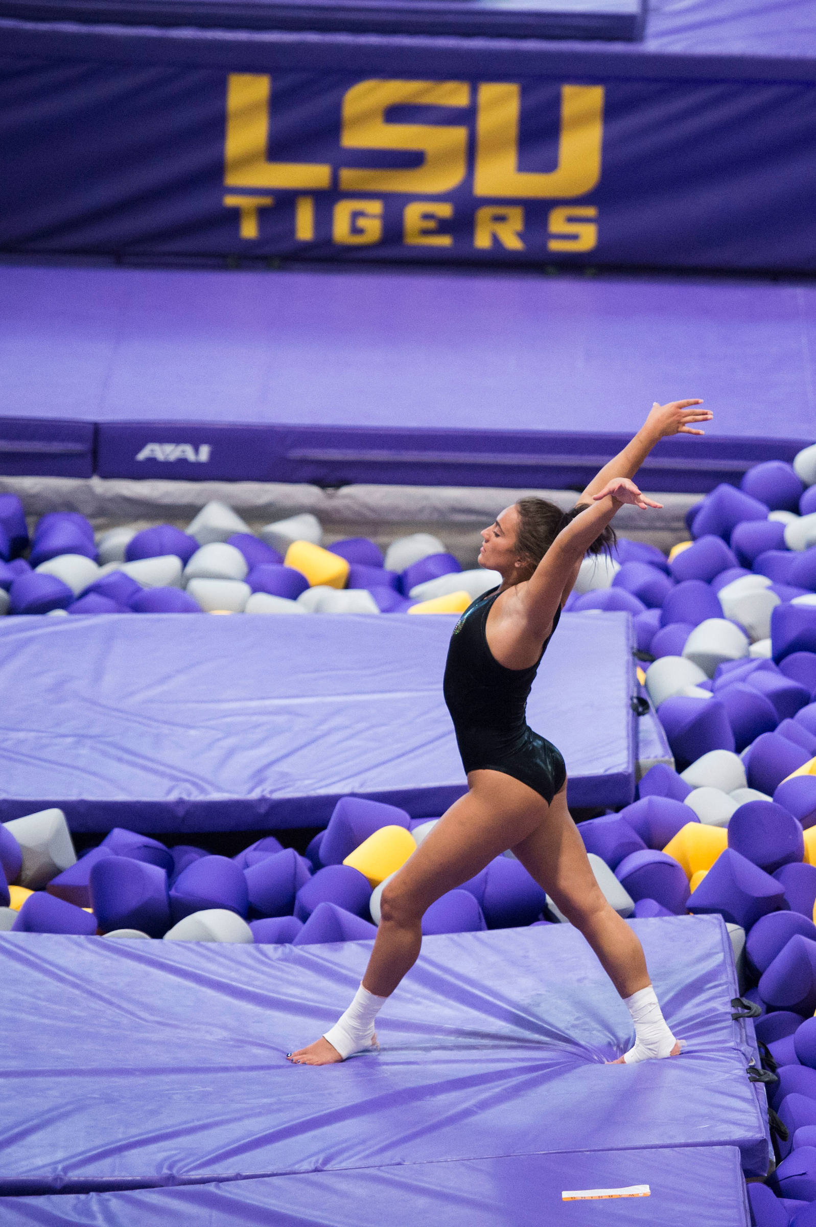 GymnasticsPractice0468.jpg