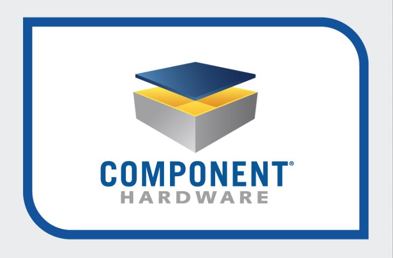 ComponentHardwareCard.png