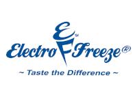 ElectroFreeze.com