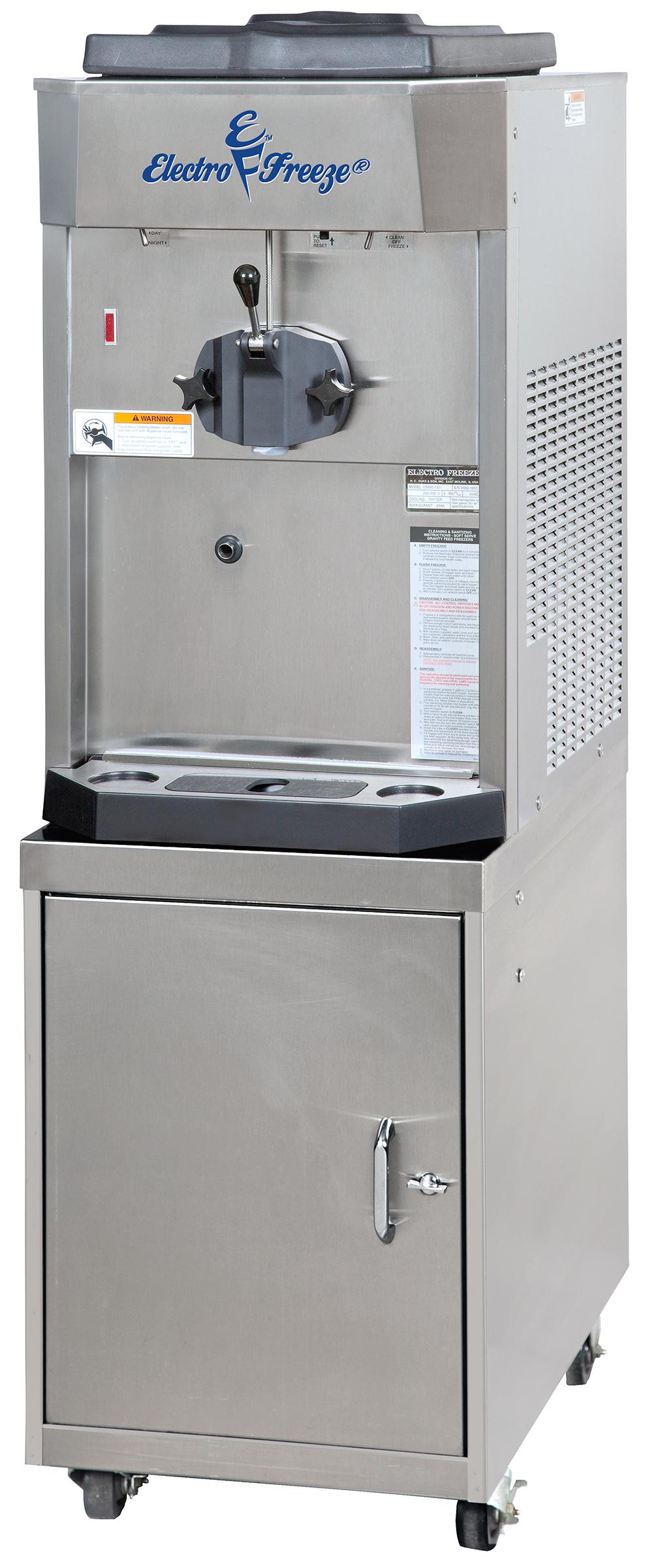 CS600