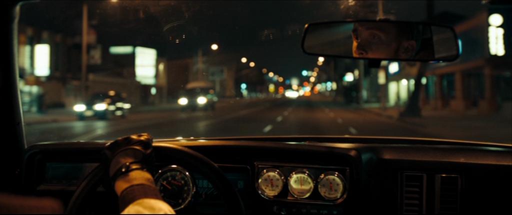 windshield-drive-01.jpg